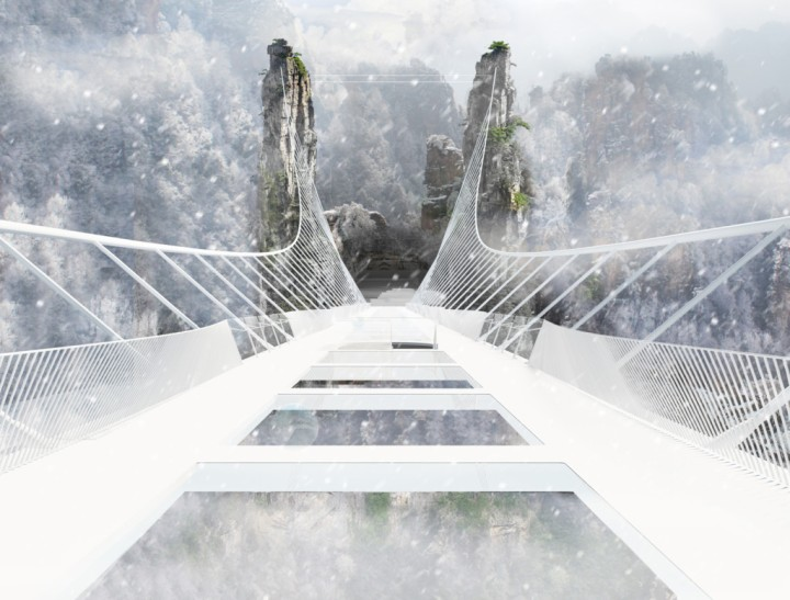 IP_Prof_Architect_Haim_Dotan_Zhangjiajie_Glass_Bridge-5__18052015-1024x778