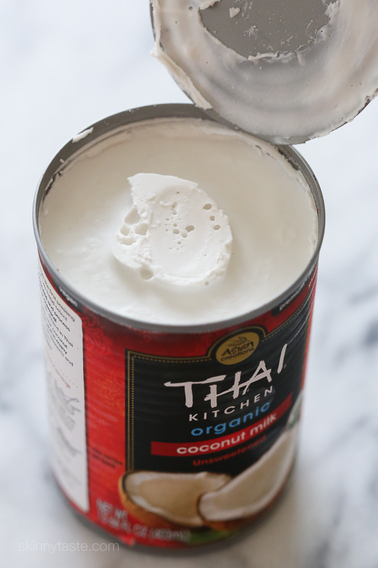 a15d8-canned2bcoconut2bmilk